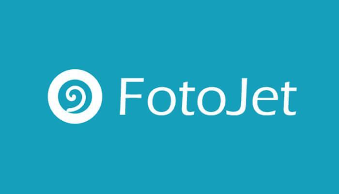 ¿Como Crear Cuenta En FotoJet?