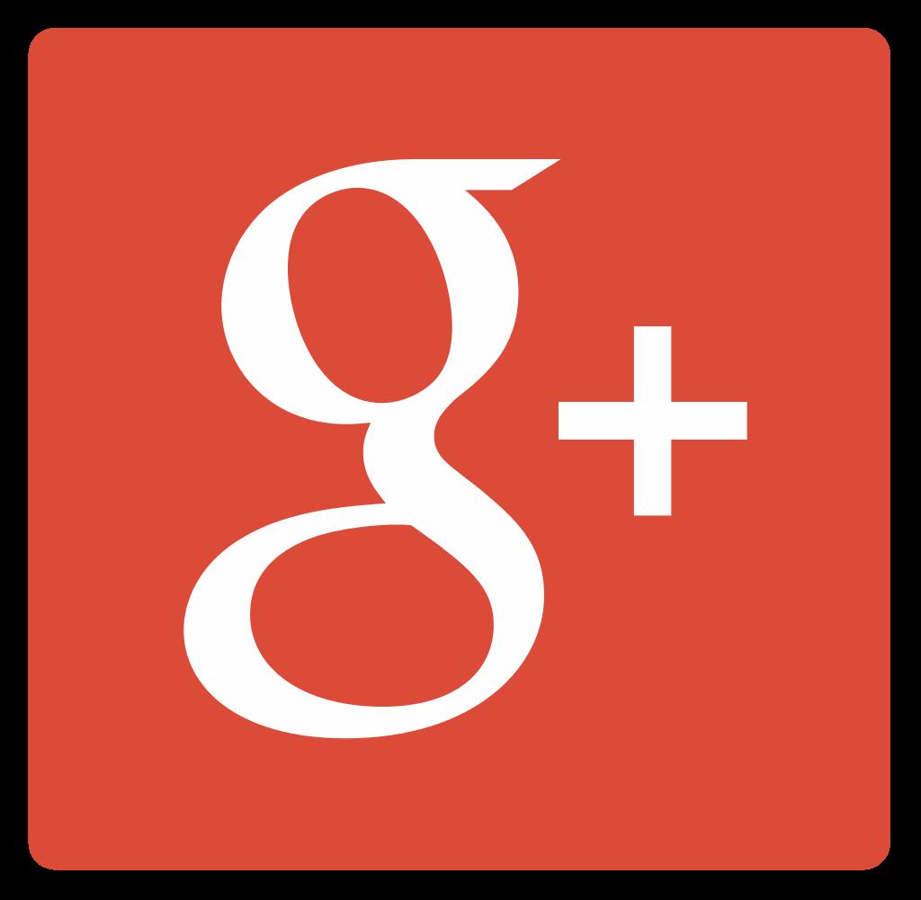 Como iniciar sesión en Google+