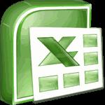 ¿Cómo Comprimir un Archivo de Excel?
