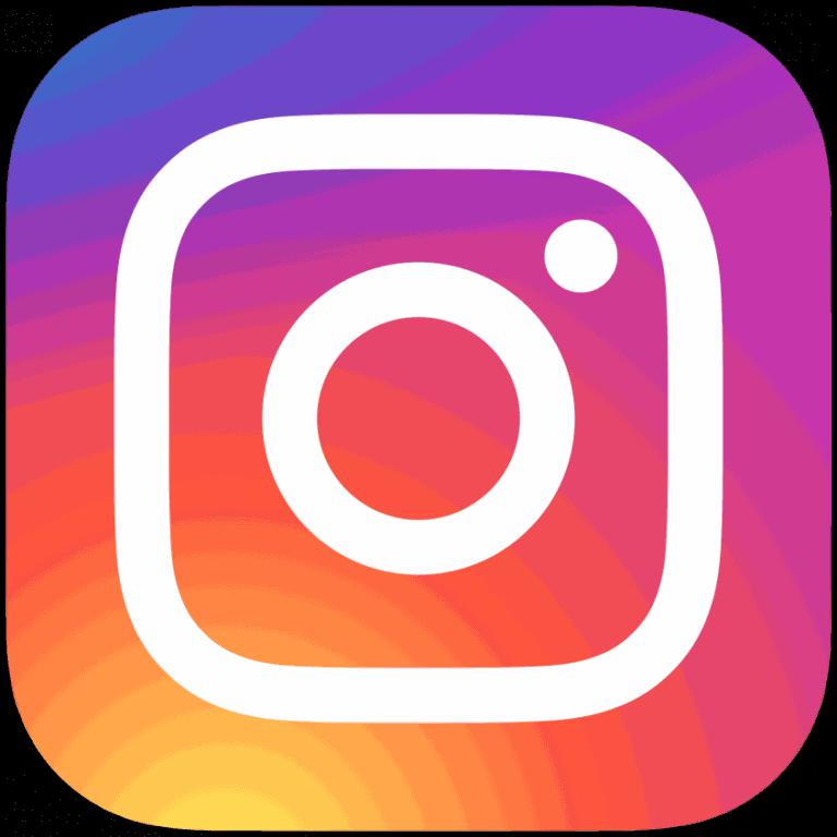 ¿Como Crear Tu Cuenta En Instagram?