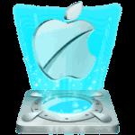 ¿Cómo Comprimir un Archivo en un Ordenador Mac?