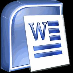 ¿Cómo Comprimir un Archivo de Word?