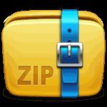 ¿Cómo comprimir un archivo en ZIP?